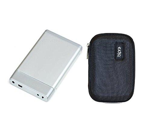 brand-new-500-gb-unita-disco-rigido-portatile-esterna-usb-storage-custodia-in-eva-borsa-nero-one-tou