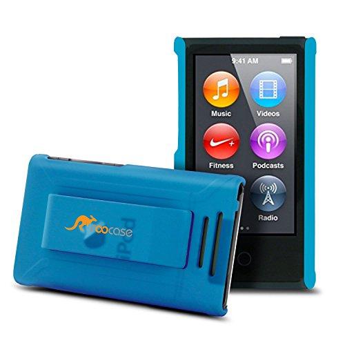 roocase-ym-nano7-s1-tm-bl-etui-pour-ipod-nano-7-bleu