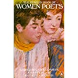 The Penguin Book of Women Poets (Penguin Poets)by Carol Cosman