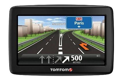 Tomtom - (1EN5.002.03) Start 25 Europe 45 (Produit Import)