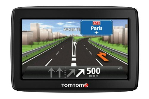Tomtom-1EN400203-Start-Europe-45-Produit-Import