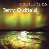 echange, troc Terry Oldfield - In the Presence of Light