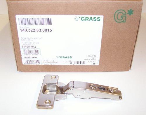 topfband-grass-nexis-clip-on-110