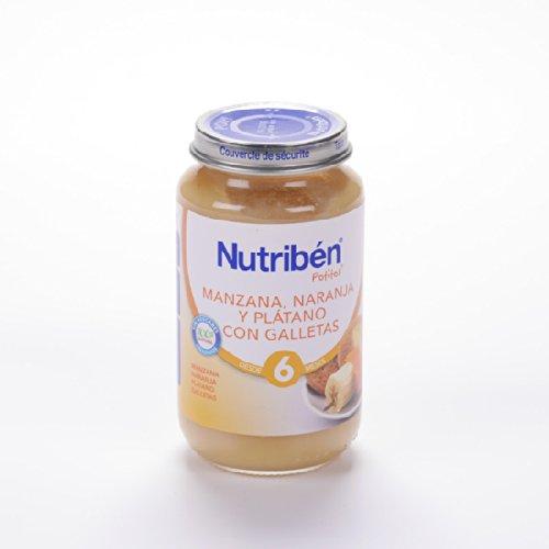 apple-orange-250g-nutriben-plat-gall