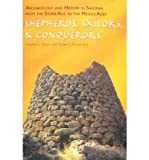 img - for Archaeology and History in Sardinia from the Stone Age to the Middle Ages: Shepherds, Sailors, and Conquerors (Hardback) - Common book / textbook / text book