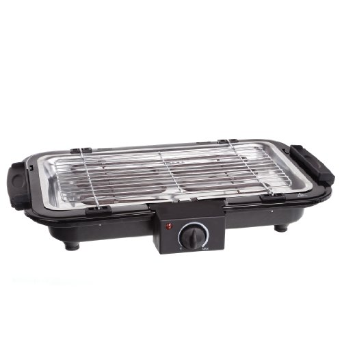 ultratec bbq elektro tischgrill raclette grill tests. Black Bedroom Furniture Sets. Home Design Ideas