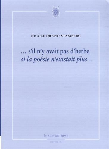 sil-ny-avait-pas-dherbe-si-la-poesie-nexistait-plus