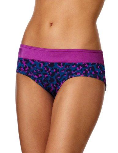 Curvy Kate Caribbean Curves Short Women's Bikini