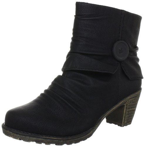 best sneakers best prices speical offer rieker schuhe online: Preisvergleich Rieker 91581-00, Damen ...
