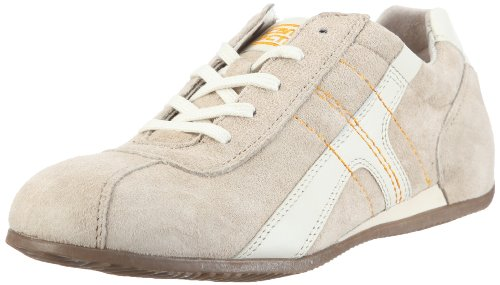 Camel Active Women's Life 11 Trainers 758.11.05 Beige 6 UK