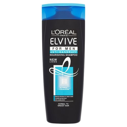 loreal-paris-elvive-men-anti-dandruff-shampoo-400ml-pack-of-6
