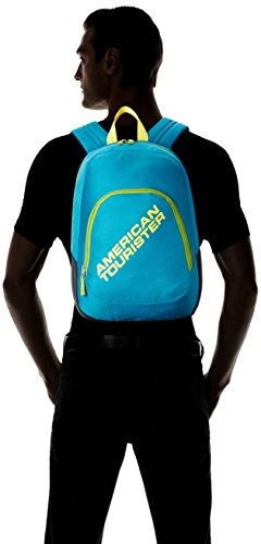 American-Tourister-Jasper-Blue-Casual-Backpack-JASPER-018901836116540