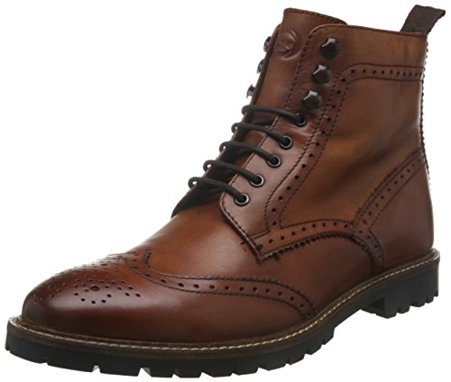 base-london-herren-troop-stiefel-braun-43-eu