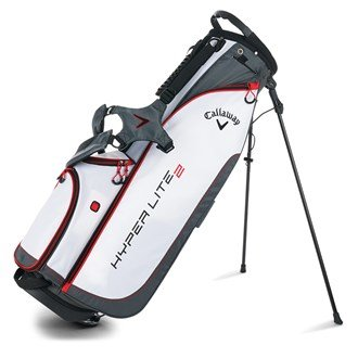callaway-golf-2016-hyper-lite-2-stand-carry-bag-white-charcoal-red