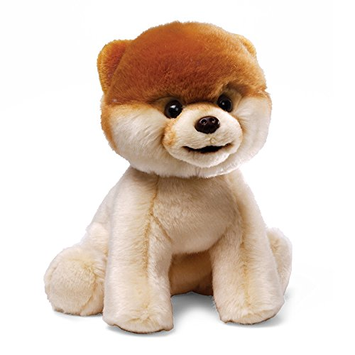 Gund-Boo-Plush-Stuffed-Dog-Toy