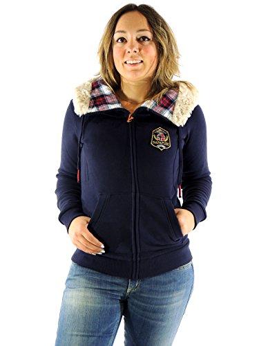 napapijri-womens-long-sleeve-hoodie-blue-176-blumarine-small