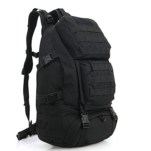 aiyuda-outdoor-20l-militar-rucksacke-rucksack-tactical-molle-1000d-nylon-gross-wasserdicht-assault-p