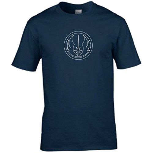 jedi-symbol-mens-t-shirt