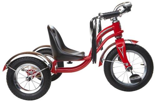 Schwinn Roadster 12-Inch Trike 1