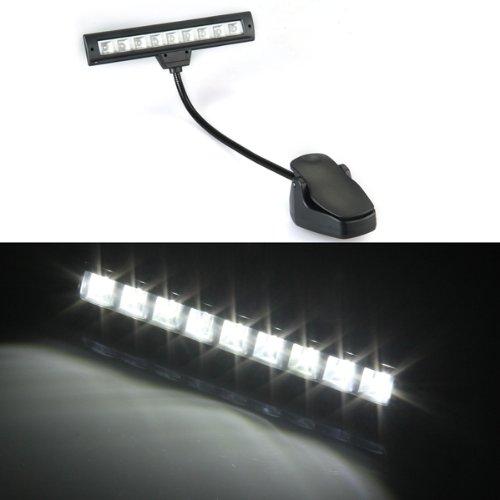lampada-luce-9-led-bianco-x-lettura-notturna-leggio-spartito