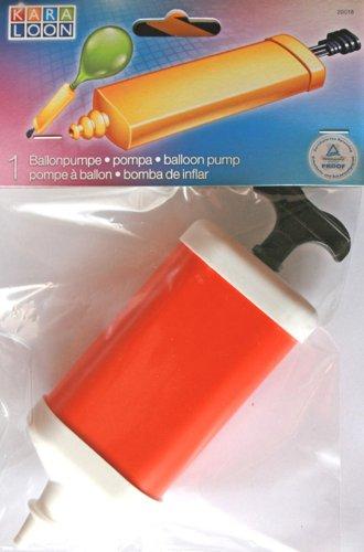 D nde comprar globos en espa a - Donde conseguir helio para inflar globos ...