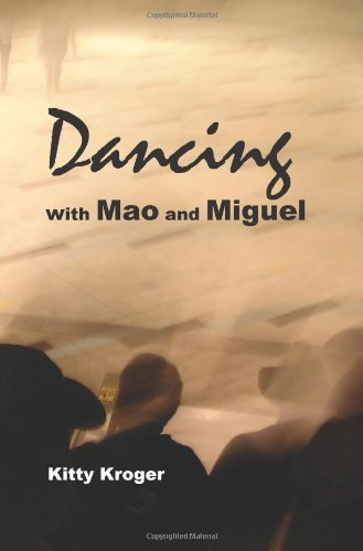 dancing-with-mao-and-miguel-by-kitty-kroger-2012-02-22