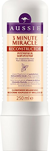 Aussie-3-Minute-Miracle-Reconstructor-Soin-Intensif-pour-Cheveux-Abms-250-ml