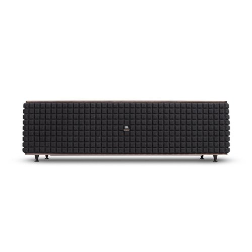 Jbl L16 Three-Way Speaker System With Wireless Streaming
