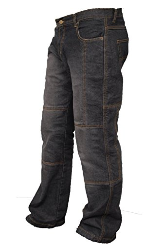 Newfacelook Men's Motorcycle 14