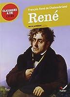 René - Classiques & Cie lycée