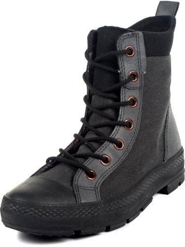 Converse Chuck Taylor All Star Sargent HI 132478C Men's Casual Fashion Boot