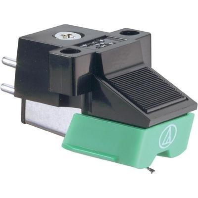 Cellule magnétique Audio Technica AT95E