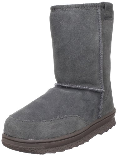 EMU Australia Bush Ranger Lo Boot (Toddler/Little Kid/Big Kid)
