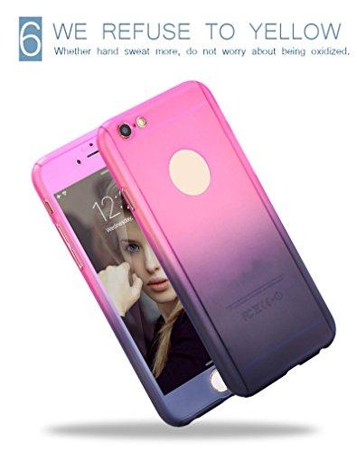 iphone-6-6s-protezione-a-tutto-tondo-custodia-360-gradi-protezione-case-gradiente-covers-piena-cover
