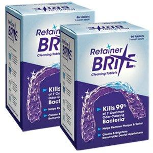 192-tablet-retainer-brite-6-months-supply