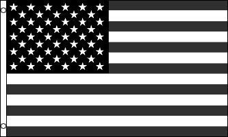 3x5-foot-polyester-black-and-white-american-flag-recession-usa