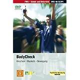 """Bodycheck: Knochen - Muskeln - Bewegung - Einzellizenzvon """"Dagmar von Cramm"""""""