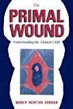 cover of The Primal Wound: Understanding the Adopted Child