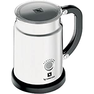 Nespresso 3190US Aeroccino Automatic Milk Frother