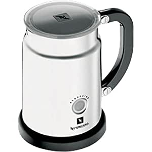Nespresso 3190US Aeroccino Automatic Milk Frother