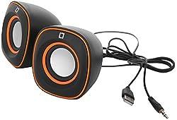 Live Tech SP-05 MM 2.0 Speaker