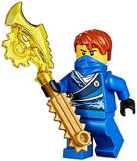 LEGO� NinjagoTM Tech...