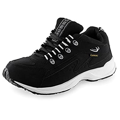 Lancer Men's Sport Running Shoes