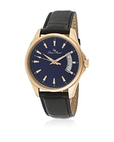 Lucien Piccard Reloj Excalibur LP-98660-RG-03