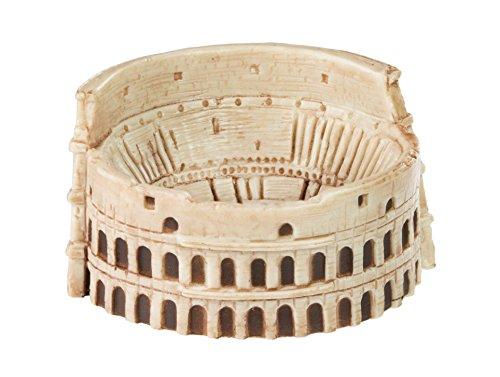 Safari Ltd Historical Collections Colosseum of Ancient Rome (Colosseum Model compare prices)