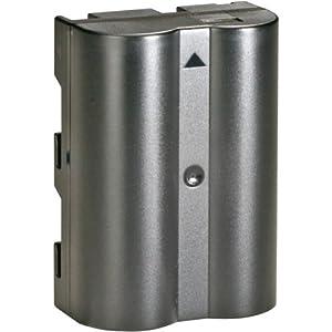 Konica Minolta NP400 Li-ion Battery for Dimage A1, A2, 5D & 7D Digital Cameras