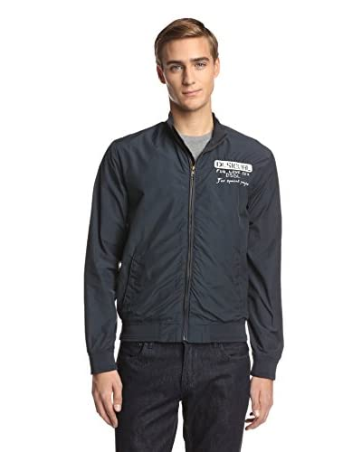 Desigual Men's Zip Jacket