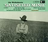 Image of Satisfied Mind