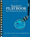 img - for Teacher's Playbook: Tools and Techniques for theTactical Teacher book / textbook / text book