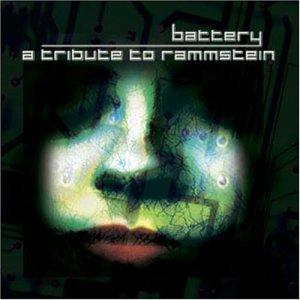 Rammstein - RAMMSTEIN - Zortam Music